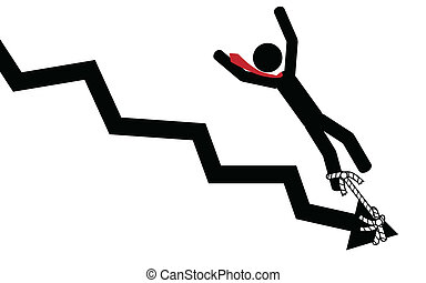 Pull down Illustrations and Clip Art. 209 Pull down ...