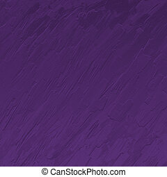 wall surface background