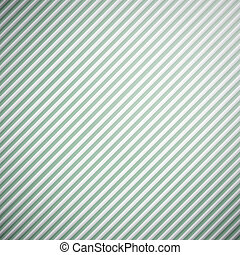 Green lines abstract vector backgro