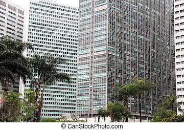 Modern Architecture in Rio de Janeiro - Modern Architecture...