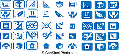 Set of icons 2