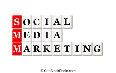Social Media Marketing - Conceptual SMM Social Media...