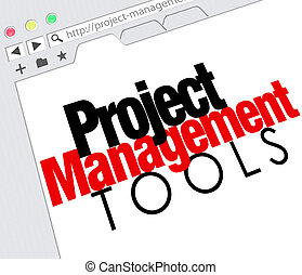 Project Management Tools Online Website Resource