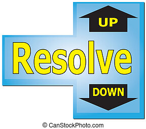 Resolve Enter Key Up or Down - Enter keyboard vector show...