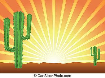 Clip Art Desert Clip Art desert illustrations and clipart 29424 royalty free desert