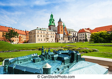 Royal Archcathedral Basilica of Saints Stanislaus and...