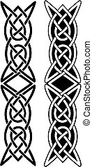 Celtic_tribal
