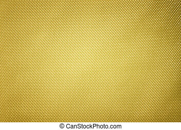 Gold canvas background