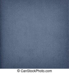 Weathered blue background with verticall stripes - Weathered...