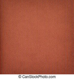 Weathered red background with verticall stripes - Weathered...