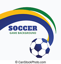 football game design