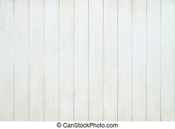 white wood background - white wood pattern and texture...