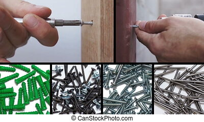 Fasteners and Their Installation Co