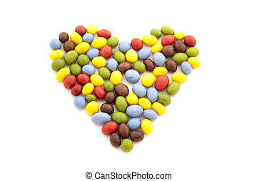 heart valentine\'s day