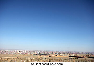 Turkey - Konya