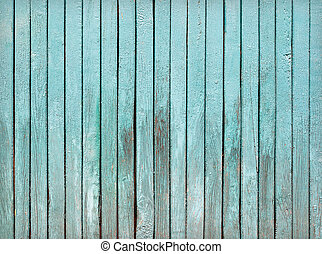 Old wood background - Old wood plank background or texture
