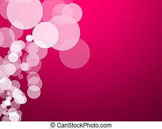 Royalty Free Background