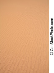 subtle desert sand ripples background - desert sand ripples...