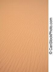 subtle desert sand ripples background - desert sand ripples...