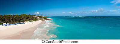 Crane Beach is one of the most beautiful beaches on the...