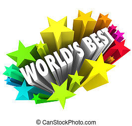 World's Best Stars Colorful Fireworks Top Greatest Choice -...