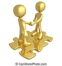 Binding Agreement