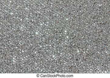 silver glitter texture background - silver glitter texture...