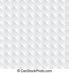 Seamless Background Pattern - Seamless textured white...