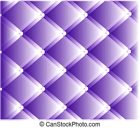 Abstract purple background image pattern design with...