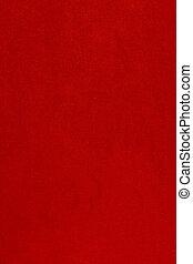 felt - red felt background texture