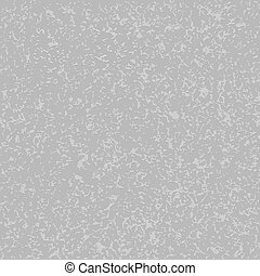 Grey background - Grey abstract background Wallpaper...
