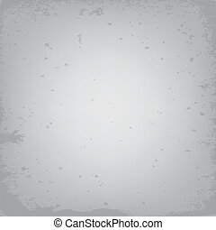 gray texture of old paper