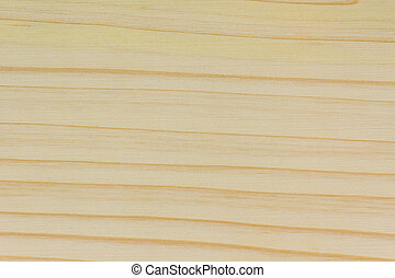 Plywood texture background. - Close up detailed surface...