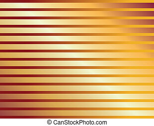 Brown yellow pattern background