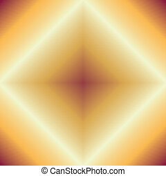 Yellow Elegant abstract background