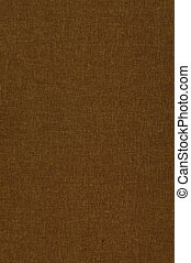brown cloth book binding background - brown cloth book...