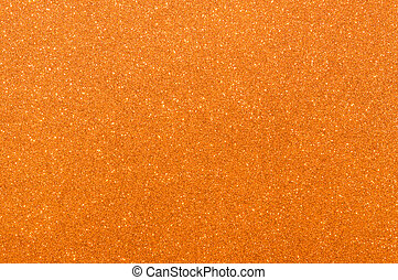 orange glitter texture background - orange glitter texture...