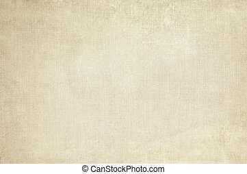 Natural fabric - Background of natural fabric texture.