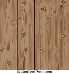 Wooden background - Dark wooden texture background,...