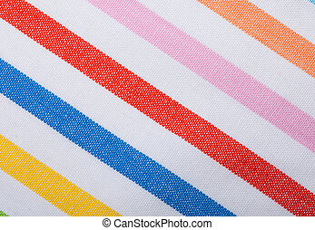 texture striped material - colorfull striped material...
