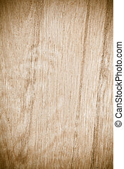 Old wood texture wooden wall background board