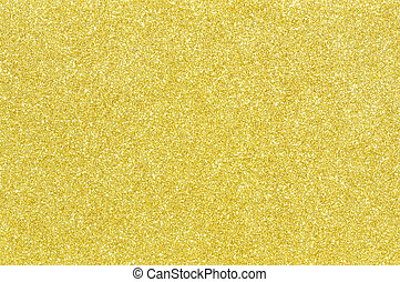 golden glitter texture background - golden glitter texture...
