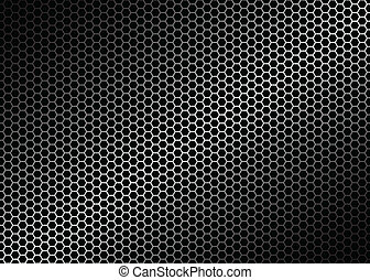 metal mesh Seamless Pattern, Vector, illustration