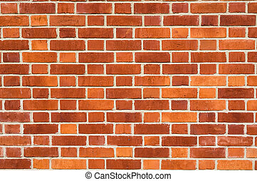 Brick wall texture Architectural background