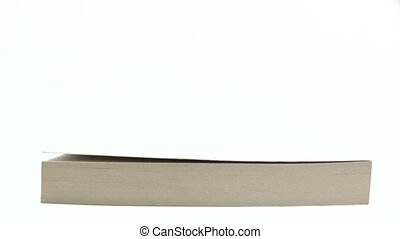 Pocket Books - Canon HV30 HD 16:9 1920 x 1080 2500 fps...