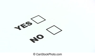 Yes or No - Canon HV30 HD 16:9 1920 x 1080 2500 fps...