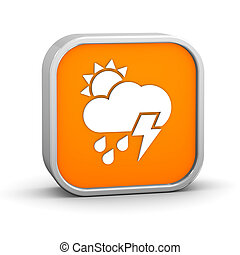Mainly cloudy with considerable amount of rain and...