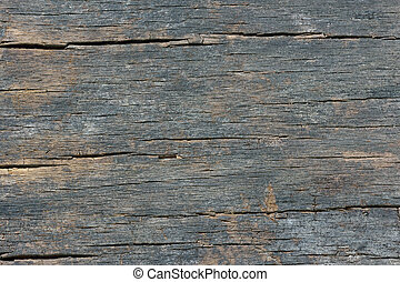 old  wood texture - details of old  wood texture