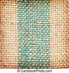 sackcloth brown textured background - sackcloth brown...
