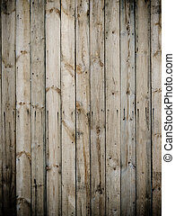 Old wood   - Natural old wood plank background
